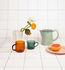 Cafetière à filtre manuelle / Medium - 0,8 L - Hay