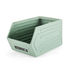 Cassetto Crate - / Ceramica - L 33 x H 17 cm di Diesel living with Seletti
