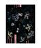 Tapis Le Temple Jais / 200 x 300 cm - Moooi Carpets