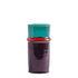 Moroccan Small Vase - / Ø 9.5 x H 20.5 cm by Hay