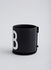 Cup up Wall fastening - / For Arne Jacobsen mug by Design Letters