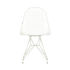 Wire Chair DKR Chair - / By Charles & Ray Eames, 1951 by Vitra