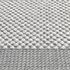 Pebble Rug - / Tissé main - 200 x 300 cm by Muuto