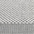 Pebble Teppich / handgewebt - 200 x 300 cm - Muuto