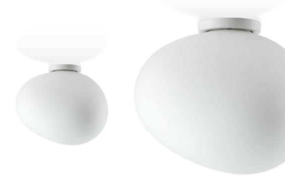 Plafoniera Foscarini : Foscarini lumiere lampada da tavolo a torino kijiji annunci di ebay