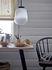 Assiette Carmel / Ø 26 cm - Grès - Bloomingville