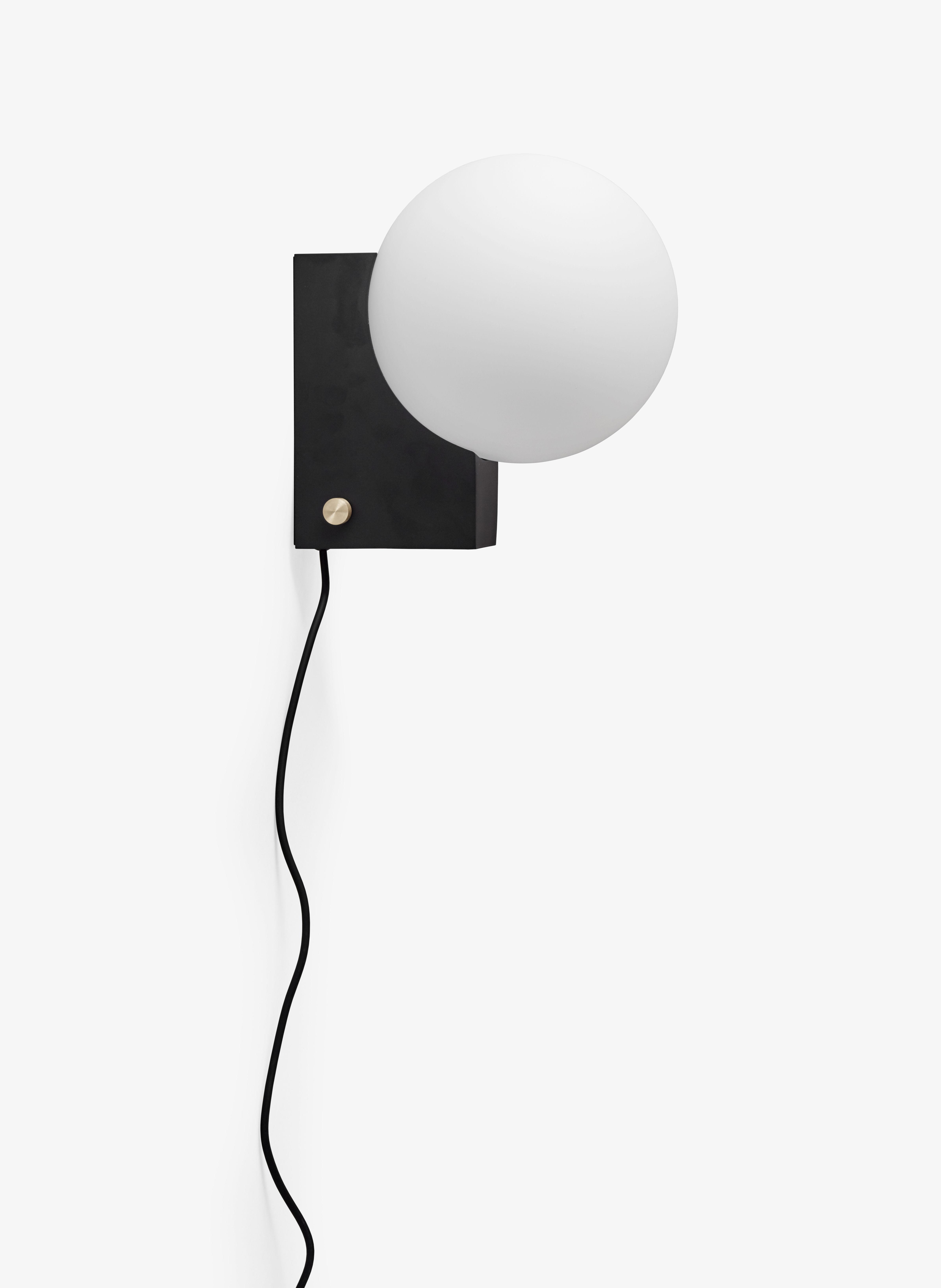 Shy1 Table Lampe Cmamp;tradition 24 Applique De Journey H by67Yfgv