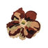 Tappeto Flora - Bloom 2 - / By Santoi Moix - 150 x 170 cm / Lana di Nanimarquina