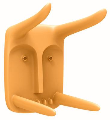Mobilier - Mobilier Kids - Bureau enfant Vodo Masko - TOG - Orange - Polyéthylène rotomoulé