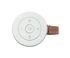 Enceinte Bluetooth aFUNK / Portable sans fil - Kreafunk