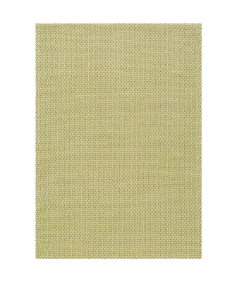Tapis cm vert - Made in design tapis ...