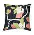 Mielitty Cushion cover - / 50 x 50 cm by Marimekko