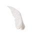 Memorabilia Mvsevm Decoration - / Left wing - H 80 cm by Seletti