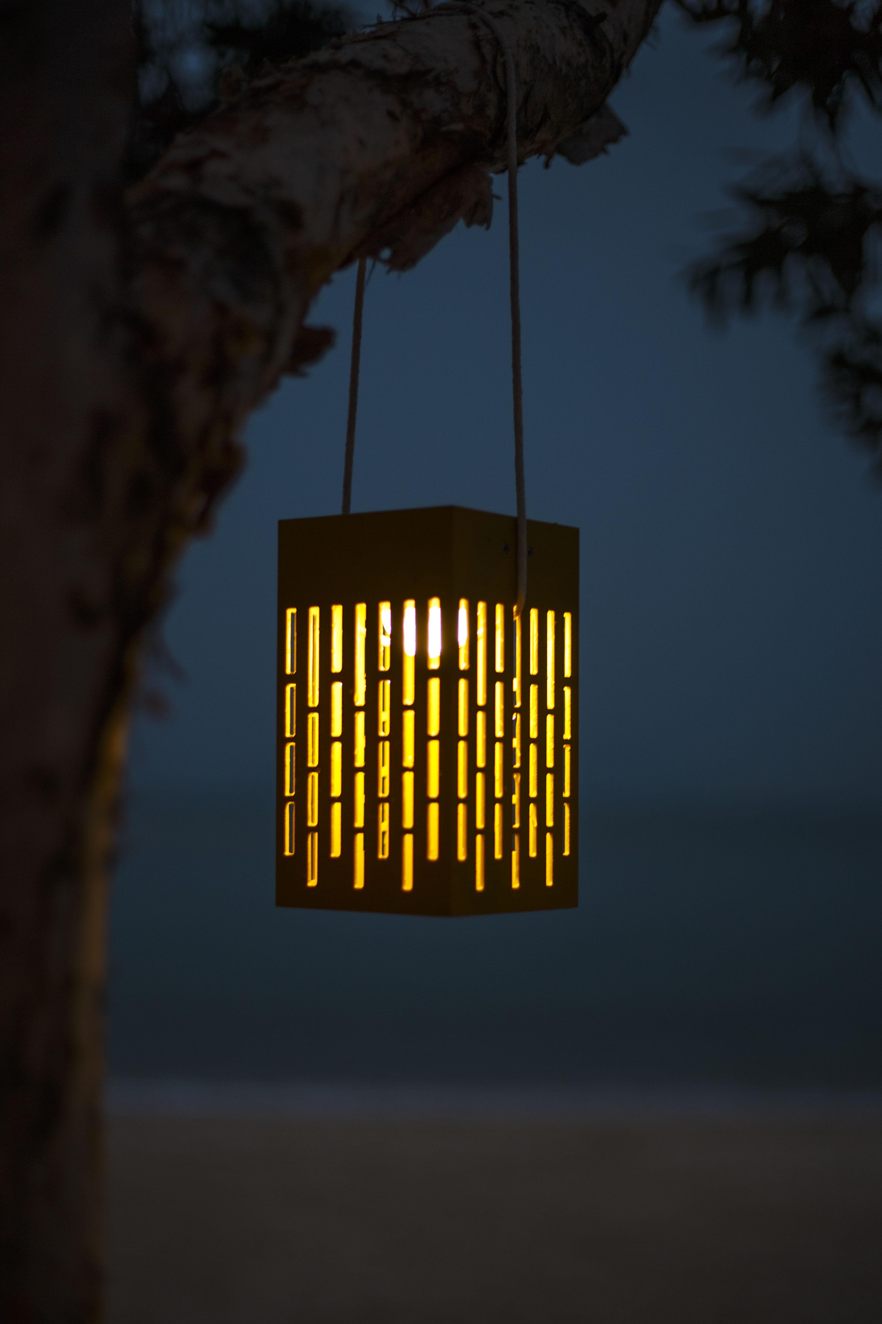 Pose Sans La 04 Fil Lampe Dock Usb Solaire Maiori Led Y7y6Ibfgv