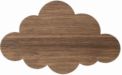 Cloud Wandleuchte - Ferm Living - Holz