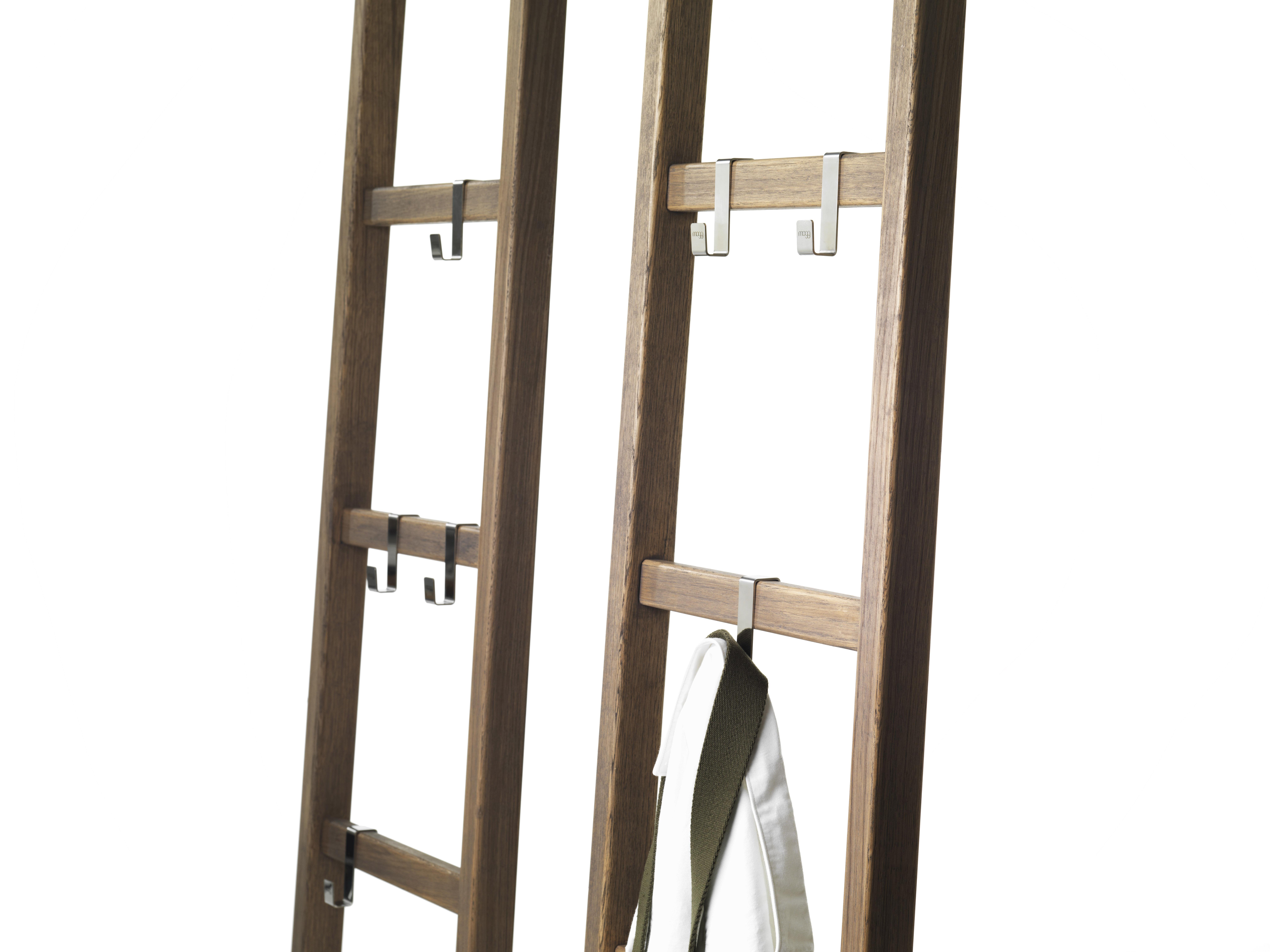 Scaletta In Legno Per Bagno : Scopri portemanteau lumineux alla scala h cm scala legno