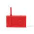 Radio sans fil Tykho 3 / Enceinte Bluetooth - Lexon