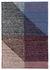 Tapis Capas 3 / 200 x 300 cm - Nanimarquina