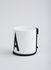 Fixation murale Cup up / Pour mug Arne Jacobsen - Design Letters