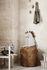 Animal Hook - / Zebra - Hand sculpted by Ferm Living