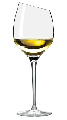 Verre à vin blanc - Eva Solo transparent en verre