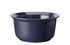 Bol Cook & Serve / Medium - Stelton