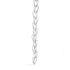 Senzatempo Coat stand - / Ceiling attachment - 11 rings / L 270 cm by Opinion Ciatti