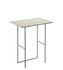 Cico End table - / 40 x 24.5 cm by Serax
