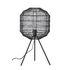 Lampe de table / Ø 30 x H 56,5 cm - Métal - Bloomingville