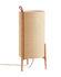 Greta Floor lamp - / Ø 40 x H 90 cm by Carpyen
