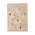 Silhouette Outdoor Outdoor rug - / By Jaime Hayon - 170 x 240 cm / Recycled PET fibre by Nanimarquina