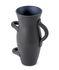 Vase Antes / Ø 13 x H 29,5 cm - Terre cuite - Serax