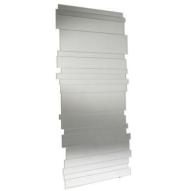 Möbel - Spiegel - Paradox Wandspiegel - Glas Italia - Spiegel - Glas