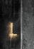 Applique Coordinates W2 LED / 80 x 40 cm - Flos