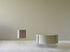 Embore Coffee table - / Storage box - Ø 80 x H 45 cm by ENOstudio