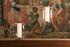 Lampada da tavolo Meridiano LED - / Ø 31 x H 43 cm di Fontana Arte