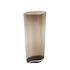 Vase SC38 / H 60 cm - Verre soufflé bouche - &tradition