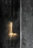 Coordinates W2 Wall light - LED / 80 x 40 cm by Flos