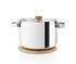 Dessous de plat Nordic Kitchen / Magnétique - Eva Solo