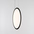 Discovery Vertical LED Pendant - / Ø 100 cm - Connected smartphone app by Artemide