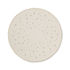 Star Rug - / For Christmas tree - Ø 120 cm by Ferm Living
