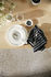 Siirtolapuutarha Small dish - / Ø 8.5 cm by Marimekko