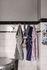 Strofinaccio Hale - / 50 x 70 cm di Ferm Living