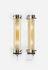 Vendôme Mini Wall light - / Pendant - L 52 cm by SAMMODE STUDIO