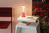 Come Together Wireless lamp - / LED by Artemide
