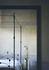 Componibili La Double J Ablage / 3 Schubladen - H 58 cm - Kartell