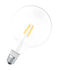 Connected LED E27 bulb - / Smart+ - Standard Filaments - 5.5 W = 50 W by Ledvance