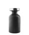 Soap dispenser - / With lid by Eva Solo