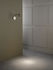 Applique Enna LED / Liseuse orientable - Interrupteur - Astro Lighting
