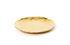 Assiette à dessert Fingers / Ø 22 cm - Seletti